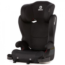 Diono Cambria 2 Booster Seat - Black