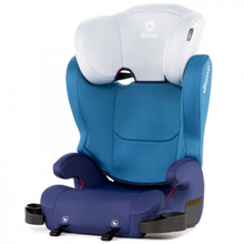 Diono Cambria 2 Booster Seat - Blue