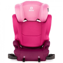 Diono Cambria 2 Booster Seat - Pink