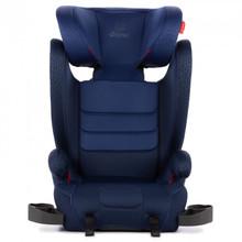 Diono Monterey XT Booster Seat - Blue