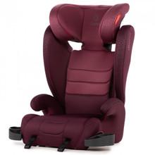 Diono Monterey XT Booster Seat - Plum