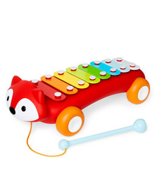 Skip Hop Explore & More Fox Xylophone