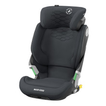 Maxi Cosi Kore Pro I-Size Booster - Authentic Graphite
