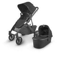 UPPAbaby Vista V2 Stroller - Jake