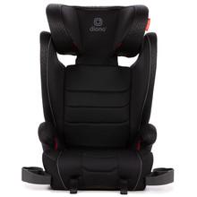 Diono Monterey XT Booster Seat - Black