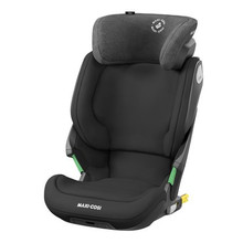 Maxi Cosi Kore i-Size Booster - Authentic Black