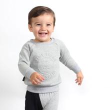 TINY TRIBE Sweater