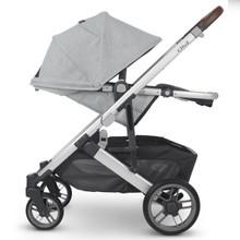 UppaBaby CRUZ V2 Stroller - Stella
