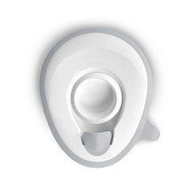 Skip Hop - Potty Seat Reducer
