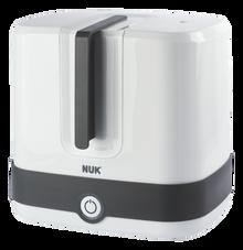 NUK Vario Express Steam Steriliser