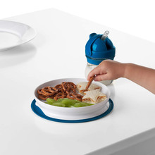 OXO Tot Stick & Stay Suction Plate