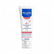 Mustela Very Sensitive Skin Face Cream 40ml