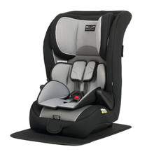 Baby Love Ezy Grow Harnessed Seat