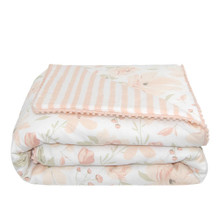 Lolli Living  Cot Comforter - Meadow