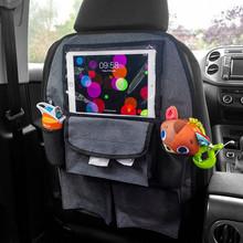 Maxi Cosi Deluxe Back Seat Organizer