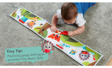 Tiny Love Meadow Days Double Sided First Book