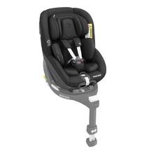 Maxi Cosi Convertible Car Seat Pearl 360