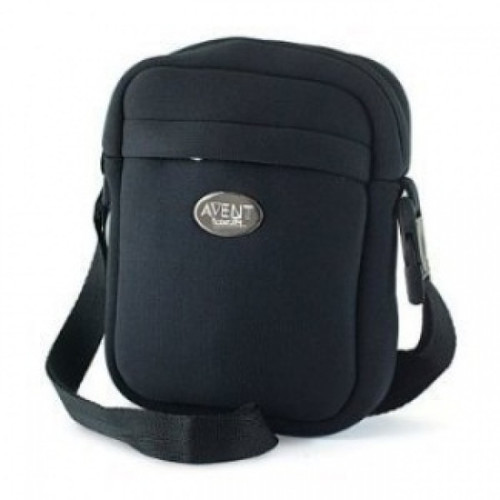 Buy  Philips AVENT Thermabag Black - Double Online at  Babies