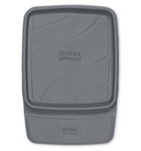 Britax Vehicle Seat Protector