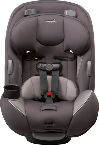 Safety 1st Continuum 3 n 1 Car Seat - Wind Chime
