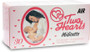 Two Harts Disposable Breast Pads