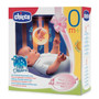 Chicco First Dreams Good Night Moon Pink