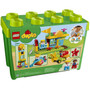 LEGO DUPLO Large Playground Brick Box