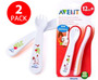 Philips AVENT Baby's first spoon and fork