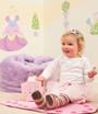 Fun to See - Princess Room Make Over Kit