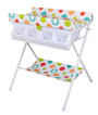 Super Nanny Pacific - Changing Unit - Funky