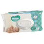 Huggies Wipes Fragrance Free Refill 80s