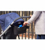 UPPAbaby Carry-All Parent Organiser
