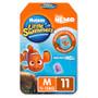 Huggies Little Swimmers Medium 11s
