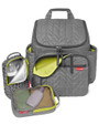 Skip Hop Forma Backpack - Grey