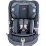 Britax Safe-n-Sound Maxi Guard Pro - Kohl