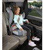Britax Grow With You ClickTight Booster Car Seat - Seaglass