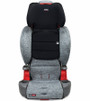 Britax Grow With You ClickTight Booster Car Seat - Spark