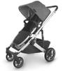 UppaBaby CRUZ V2 Stroller - Jordan