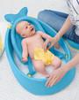 Skip Hop Moby Smart Sling 3-Stage Tub