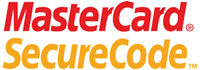 3D Secure | MasterCard SecureCode