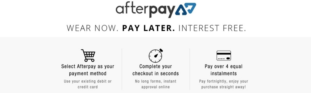 afterpay-banner.jpg