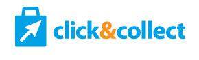 Click and Collect - Buy baby gear online - Babies Nz