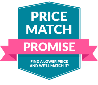 price-match-promise-sticker.png