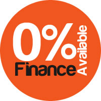 0% Finance on baby gear | babies Nz