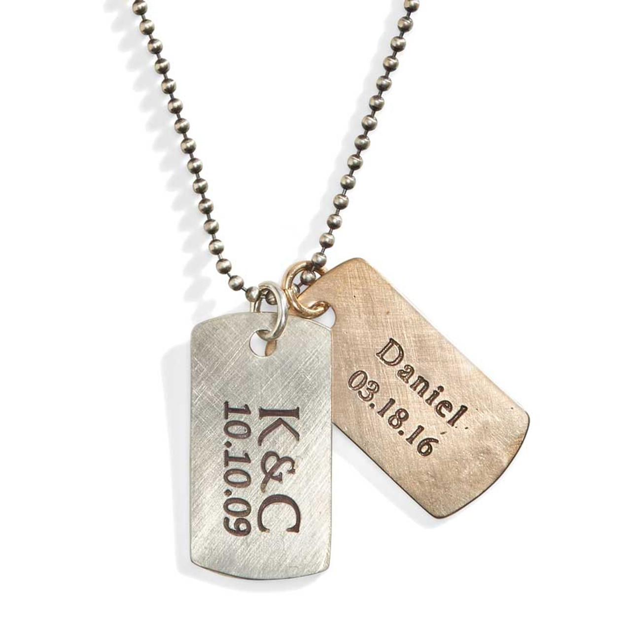 ba9b705bdce9 rurstic-dog-tag-necklace__23635.1508947277.jpg?c=2&imbypass=on