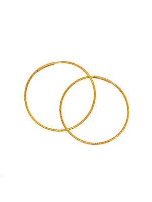 18k-hand-forged-hoops.jpg