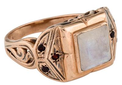 aries-moonstone-garnet-power-ring.jpg