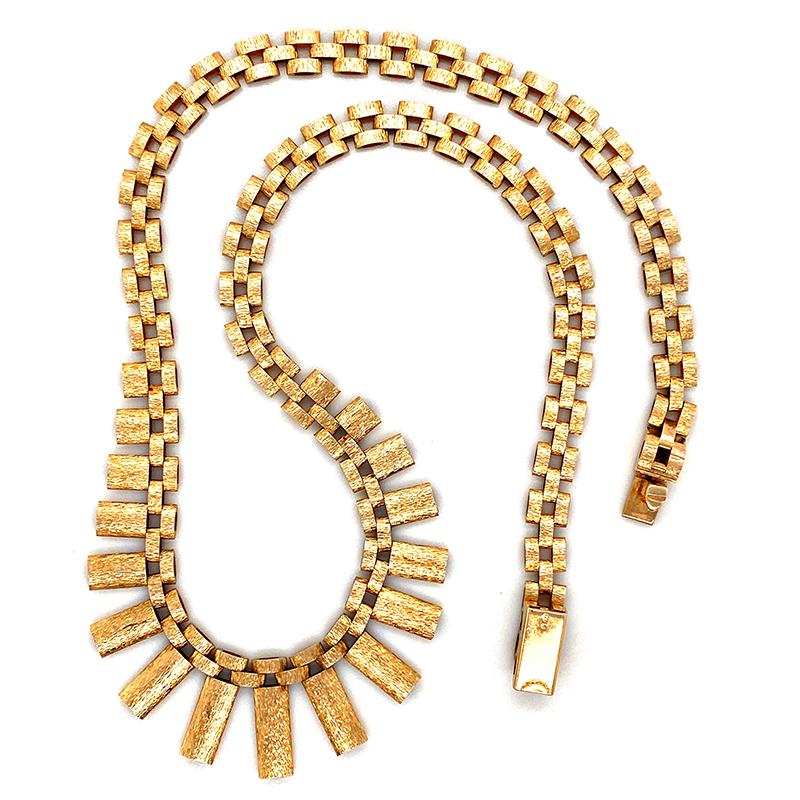 art-deco-gold-collar-2.jpg