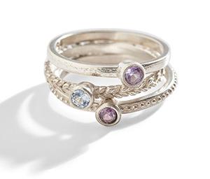 birthstone-ring.jpg