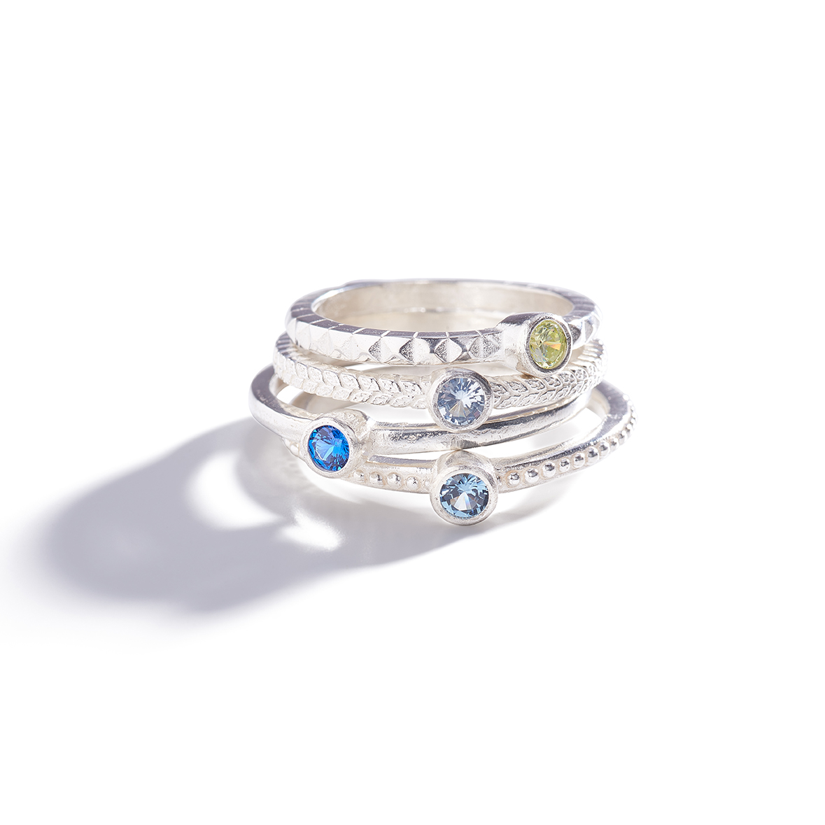 birthstone-stacking-rings.jpg